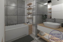 design-of-an-apartment-in-a-new-building-3