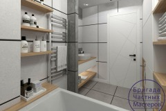 design-of-an-apartment-in-a-new-building-4