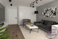 design-of-an-apartment-in-a-new-building-5