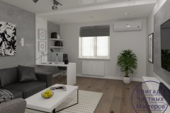 design-of-an-apartment-in-a-new-building-6