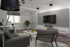 design-of-an-apartment-in-a-new-building-7