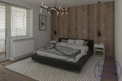 design-of-an-apartment-in-a-new-building-8