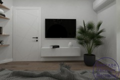 design-of-an-apartment-in-a-new-building-9