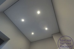 installation-of-stretch-ceilings-12