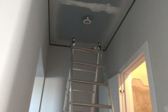installation-of-stretch-ceilings-3