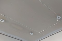 installation-of-stretch-ceilings-5