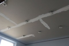 installation-of-stretch-ceilings-6