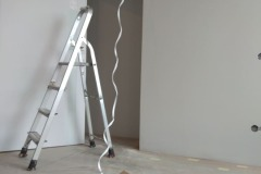 installation-of-stretch-ceilings-7
