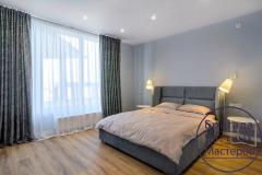 Repair-of-apartments-3-ROOM-1
