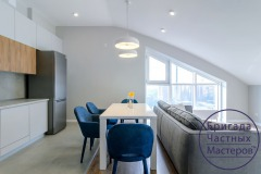 Repair-of-apartments-3-ROOM-11
