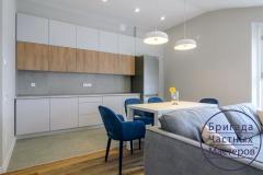 Repair-of-apartments-3-ROOM-12