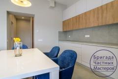 Repair-of-apartments-3-ROOM-13