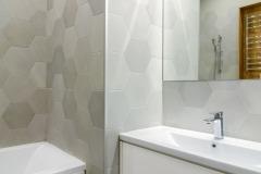 Repair-of-apartments-3-ROOM-16