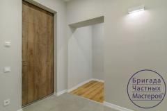 Repair-of-apartments-3-ROOM-17