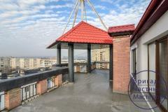 Repair-of-apartments-3-ROOM-18