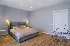 Repair-of-apartments-3-ROOM-2