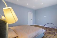 Repair-of-apartments-3-ROOM-3