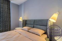 Repair-of-apartments-3-ROOM-4