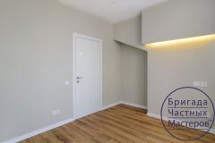 Repair-of-apartments-3-ROOM-6