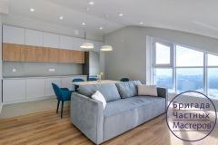 Repair-of-apartments-3-ROOM-9