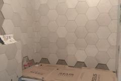 bathroom-renovation-1-1