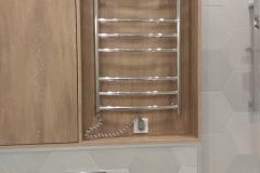 bathroom-renovation-10-1