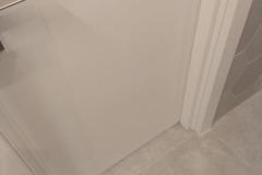 bathroom-renovation-12-1