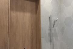 bathroom-renovation-2-1