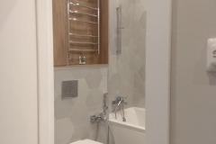 bathroom-renovation-3-1