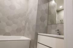 bathroom-renovation-4-1