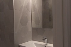 bathroom-renovation-7-1