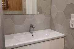bathroom-renovation-9-1