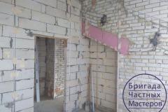 machine-plaster-62-1