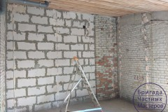 machine-plaster-62-10.11