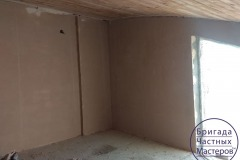 machine-plaster-62-11.2