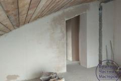 machine-plaster-62-15