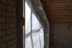 machine-plaster-62-4