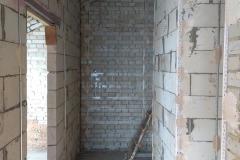 machine-plaster-62-6