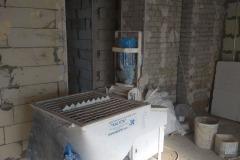 machine-plaster-62-8