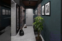 the-design-of-the-apartment-in-Sumy-10