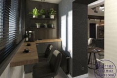 the-design-of-the-apartment-in-Sumy-11
