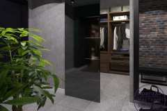 the-design-of-the-apartment-in-Sumy-12