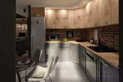 the-design-of-the-apartment-in-Sumy-13