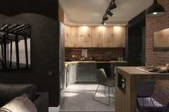 the-design-of-the-apartment-in-Sumy-14