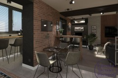 the-design-of-the-apartment-in-Sumy-15