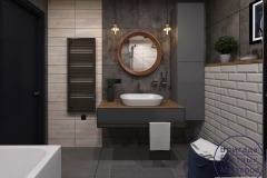 the-design-of-the-apartment-in-Sumy-16