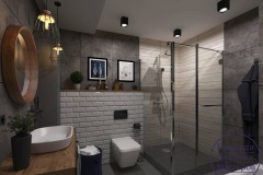 the-design-of-the-apartment-in-Sumy-17