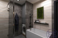 the-design-of-the-apartment-in-Sumy-18