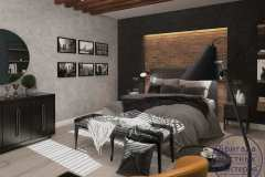 the-design-of-the-apartment-in-Sumy-19