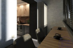 the-design-of-the-apartment-in-Sumy-2